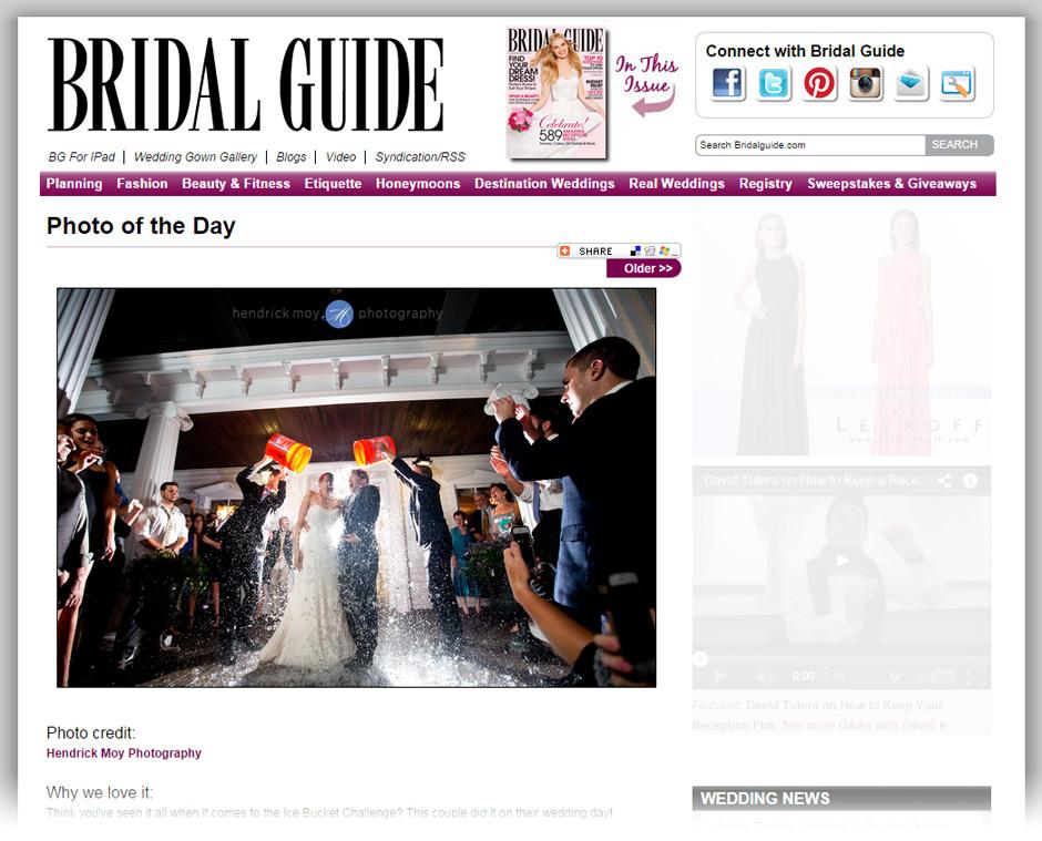 ALS-ice-bucket-challenge-wedding-day-photography-hendrick-moy
