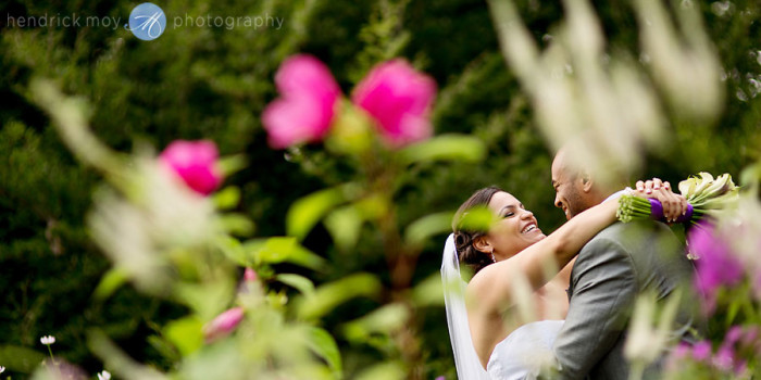 locust grove ny hudson valley wedding photography hendrick moy