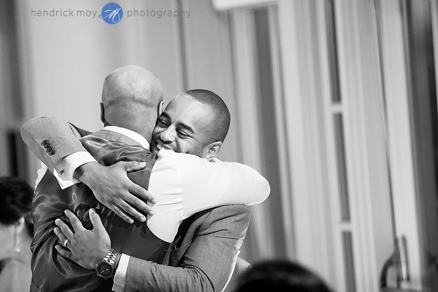 speech locust grove ny hudson valley wedding photography hendrick moy