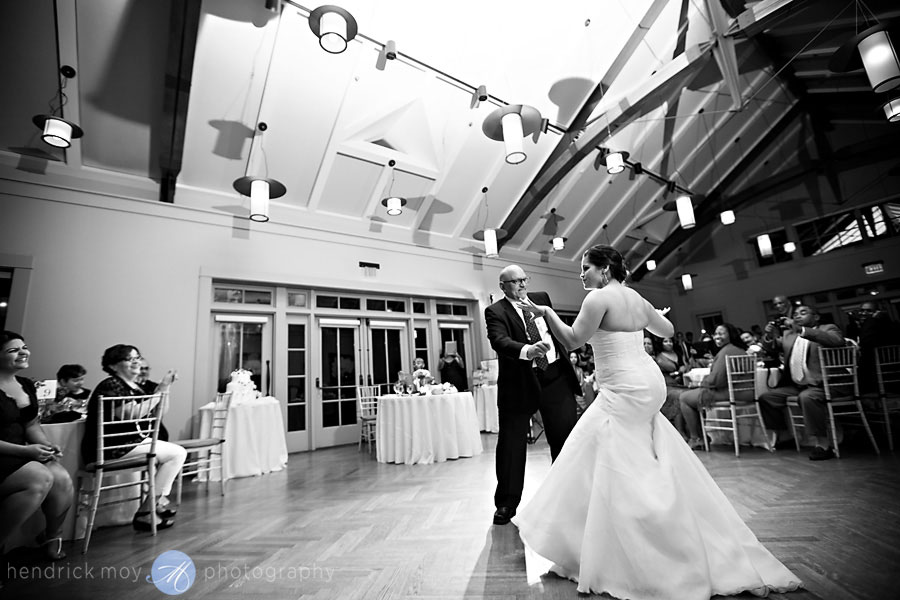dance locust grove ny hudson valley wedding photography hendrick moy