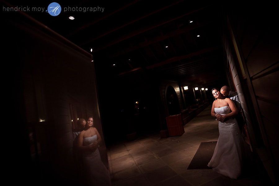 locust grove ny hudson valley wedding photography hendrick moy