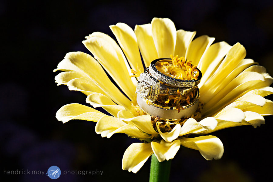 wedding rings hudson valley photography hendrick moy