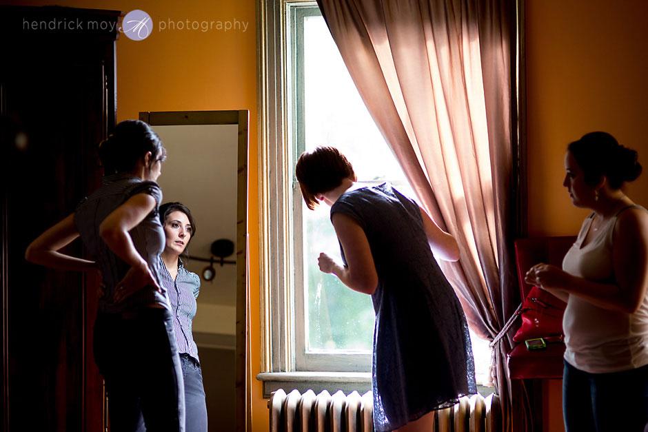 hudson valley wedding photographer feast round hill hendrick moy 1 HUDSON VALLEY NY WEDDING PHOTOGRAPHER | AUBREY + BRIAN