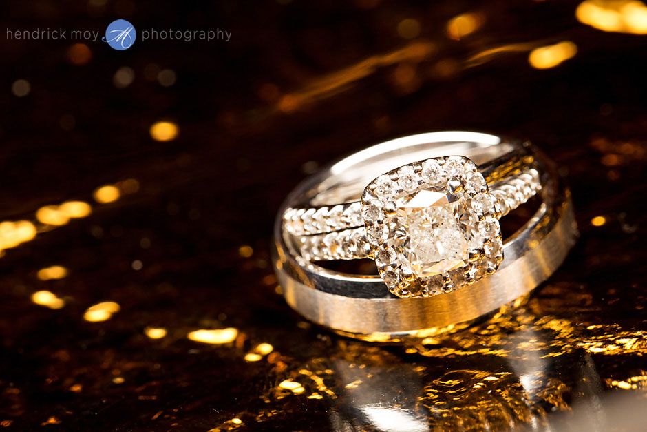 wedding rings ringshot grand hotel poughkeepsie ny