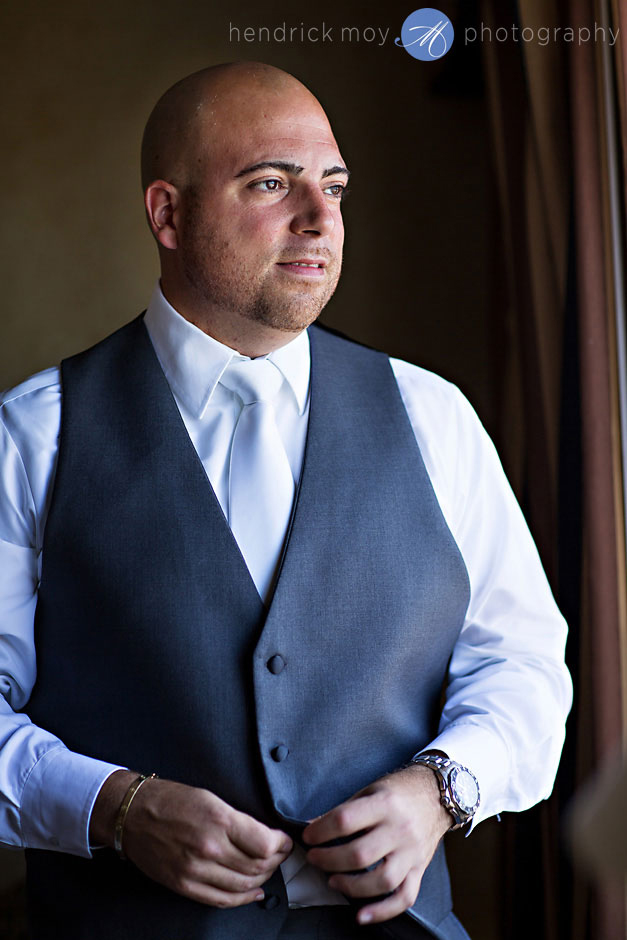 grand hotel poughkeepsie ny groom getting ready