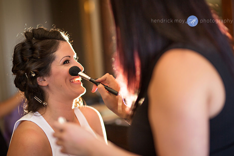 make-up grand hotel poughkeepsie ny