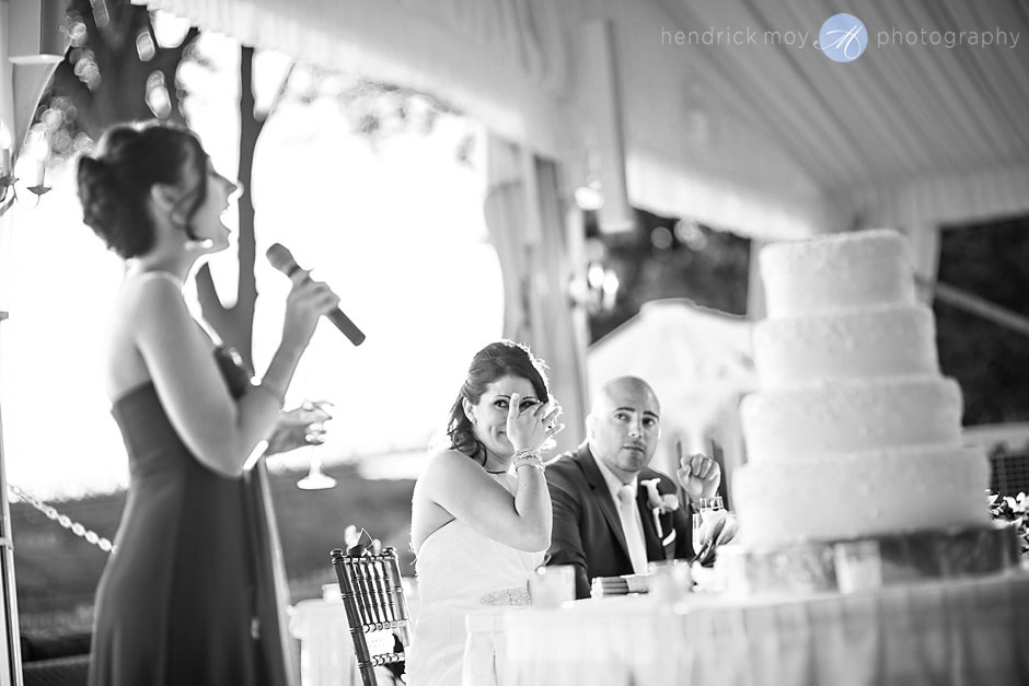 maid of honor speech grandview ny wedding