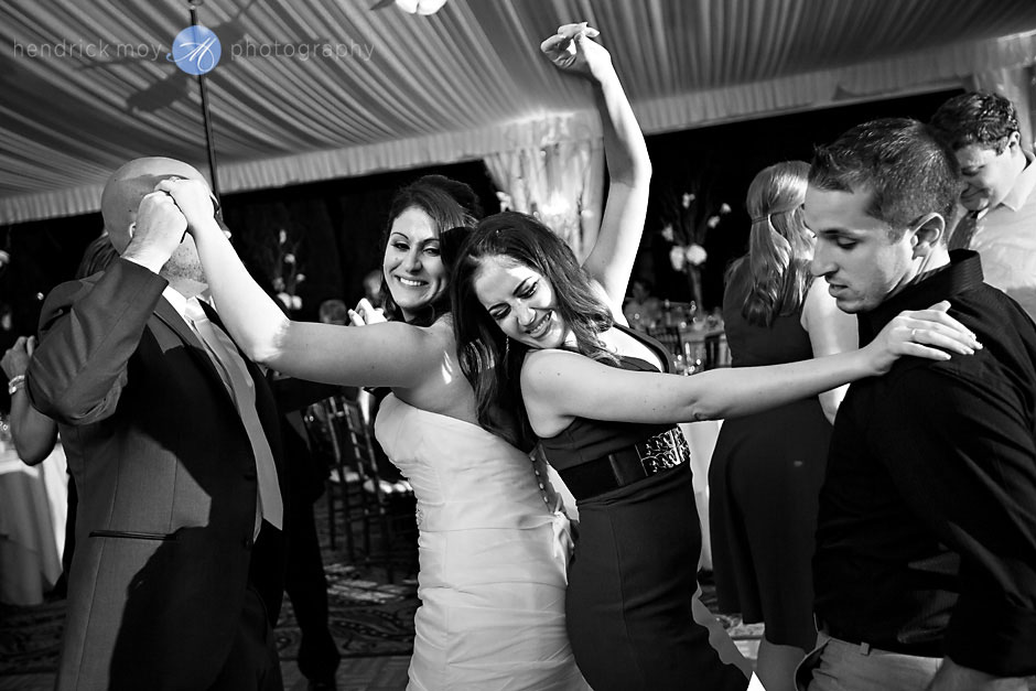 hudson-valley-wedding-photographer-hendrick-moy- (50)