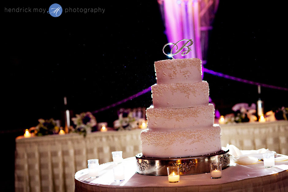 cake grandview poughkeepsie ny wedding