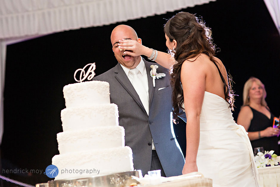 grandview poughkeepsie ny wedding