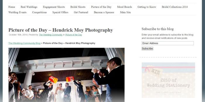 ny-wedding-photographer-ice-bucket-challenge