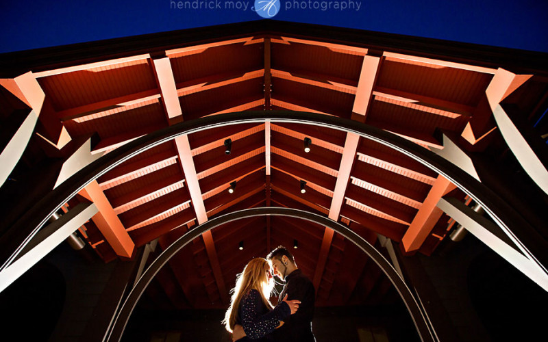 ny engagement photography hendrick moy