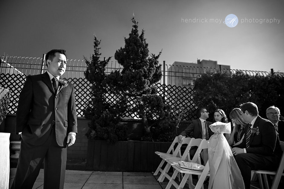laguardia sheraton east wedding photographer ny
