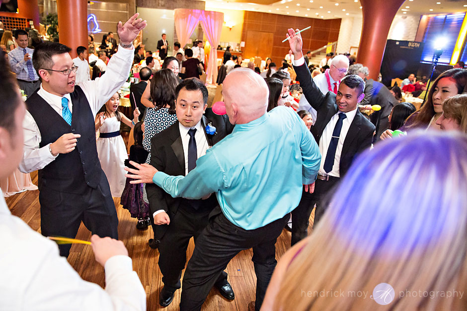 wedding reception jade asian restaurant queens ny