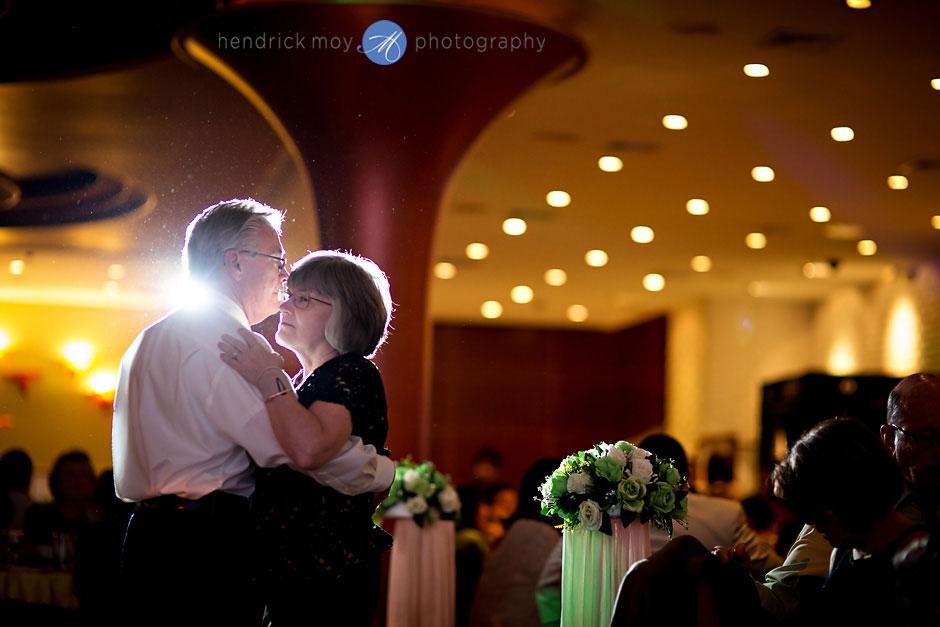 weddings at the jade asian restaurant