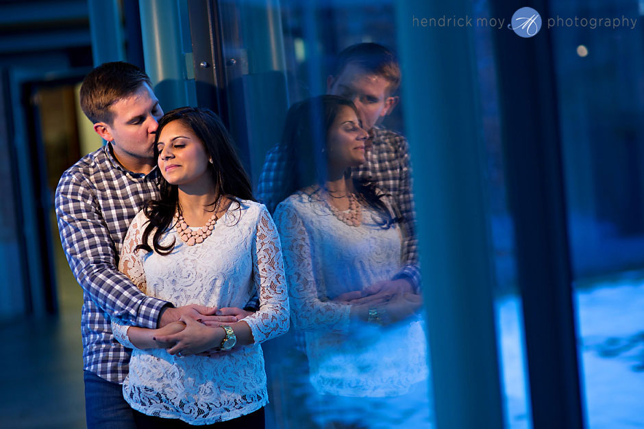 vassar engagement photos ny hendrick moy