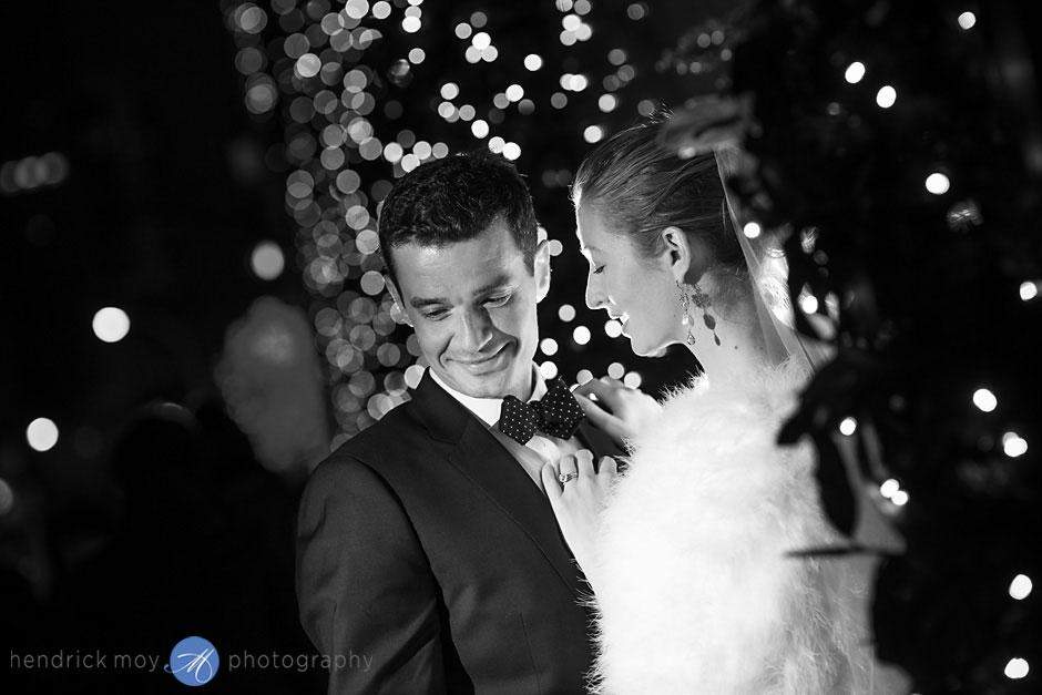 rockefeller center nyc winter wedding photography hendrick moy