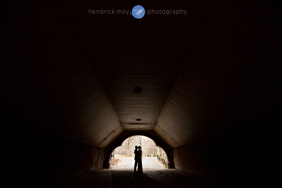 central park nyc winter wedding photography hendrick moy