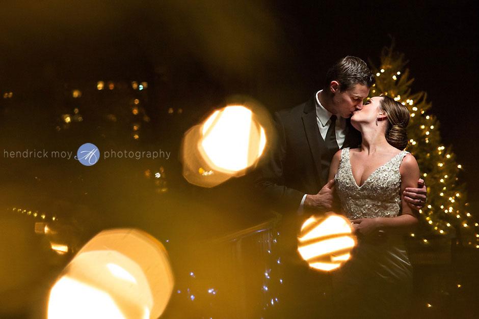 red bank nj wedding photographer