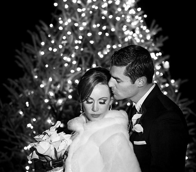 oyster point hotel nj wedding photography winter