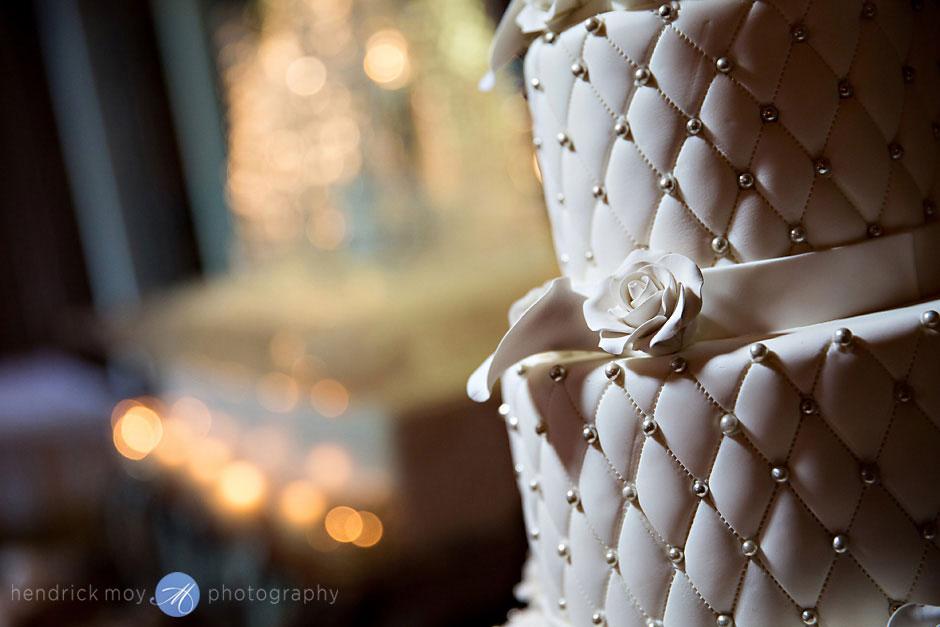 carlos bakery wedding cake photographer