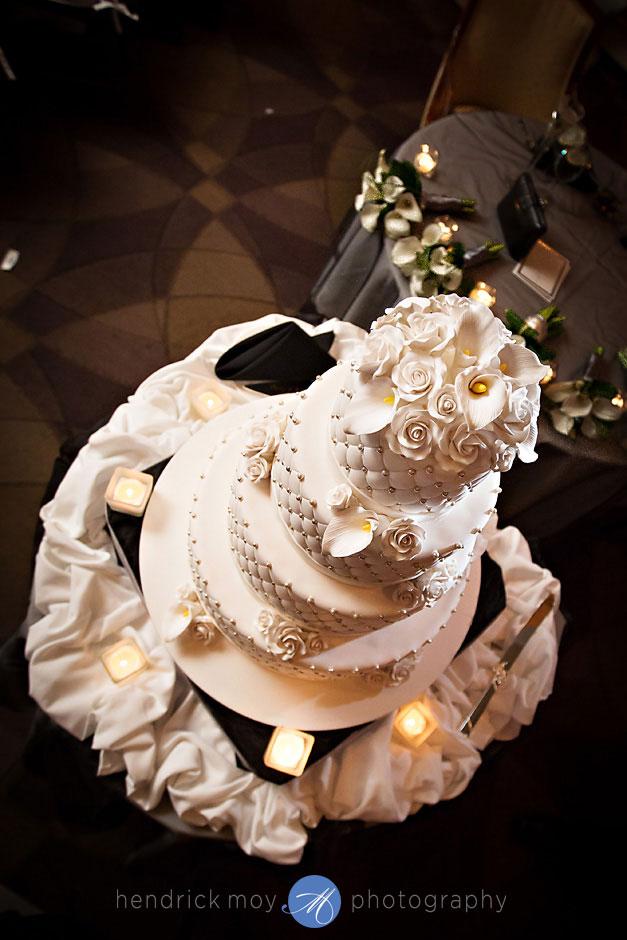 cake boss wedding photographer