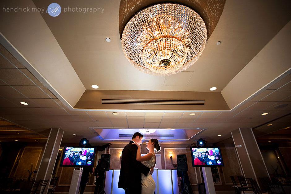 red bank nj wedding photography
