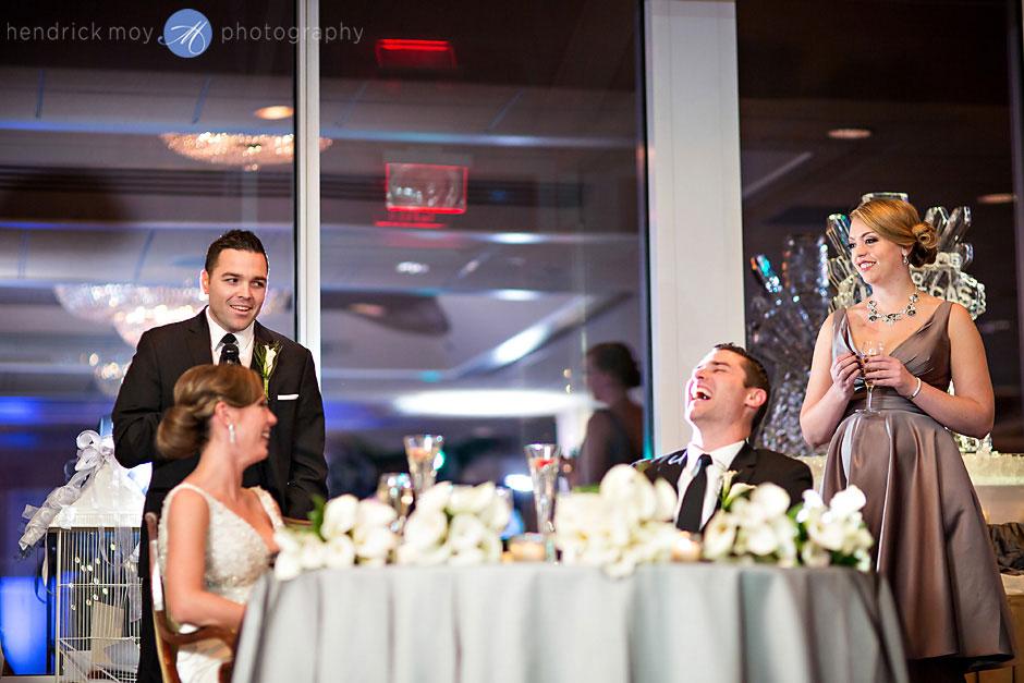 red bank nj wedding photography best man speech