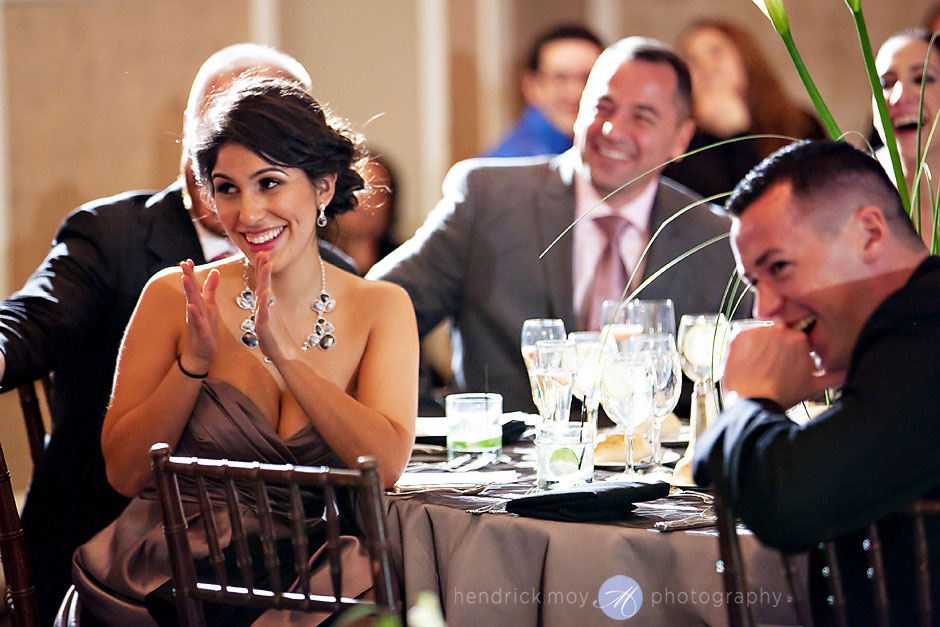 oyster point nj wedding reception