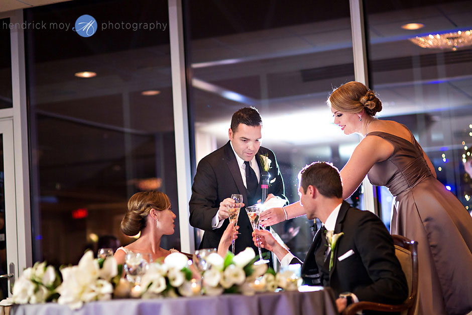 oyster point red bank nj wedding photography