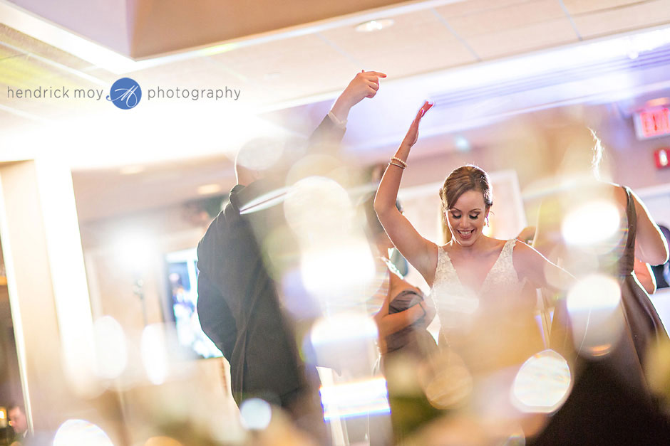 red bank nj wedding reception