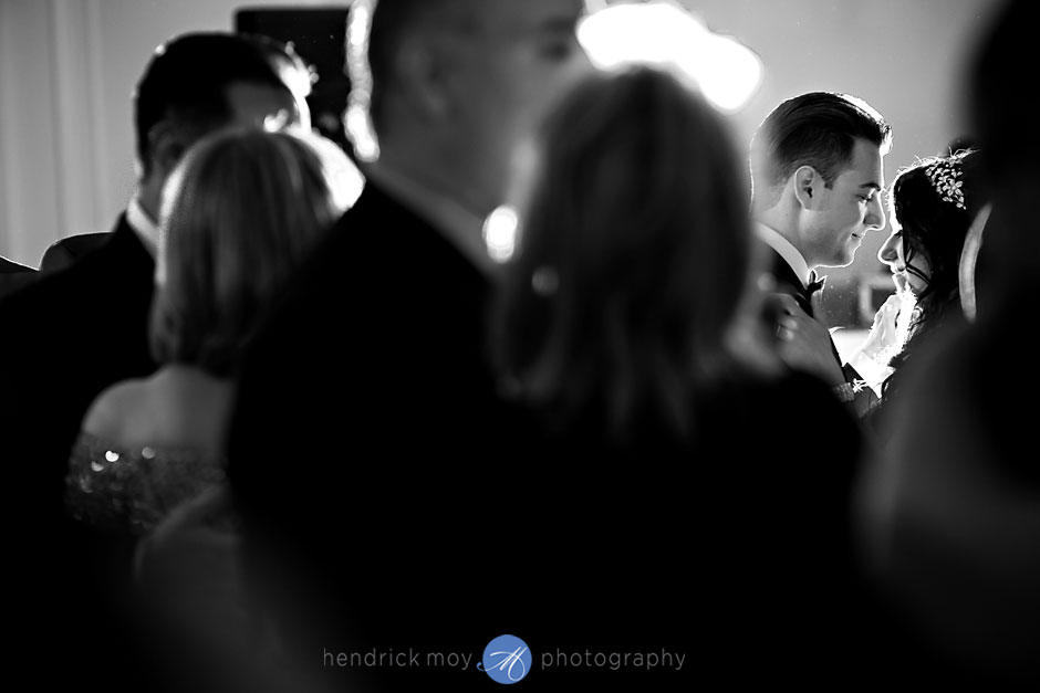 Inn at New Hyde Park long island wedding