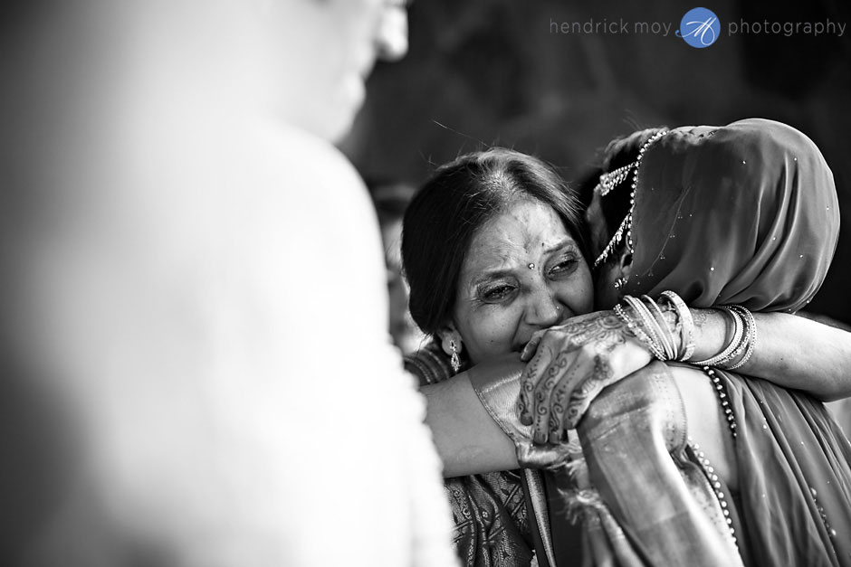 best indian wedding photographer nj