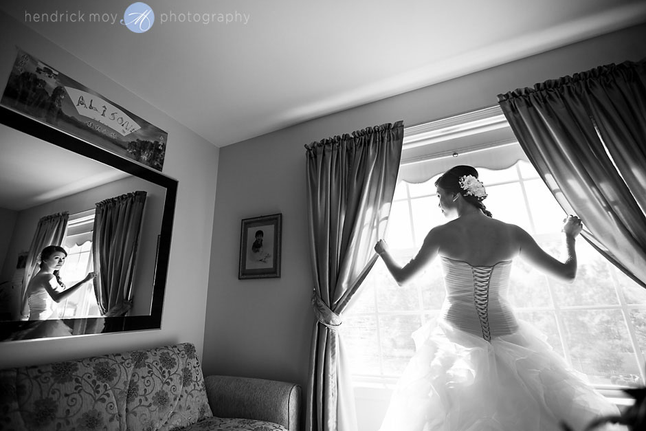 top wedding photographer in queens
