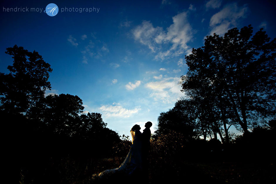 top nyc wedding photography