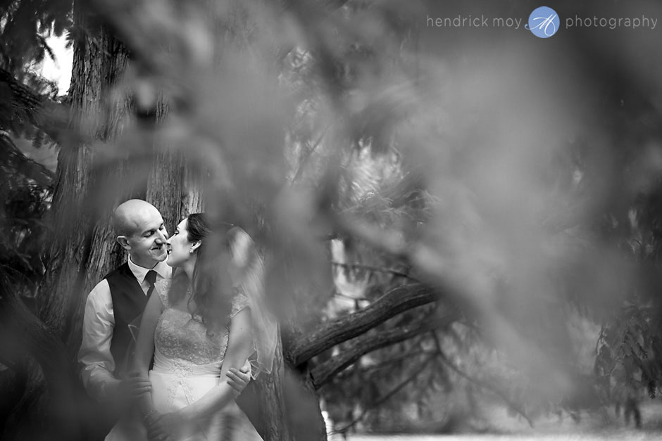 top wedding photography nj