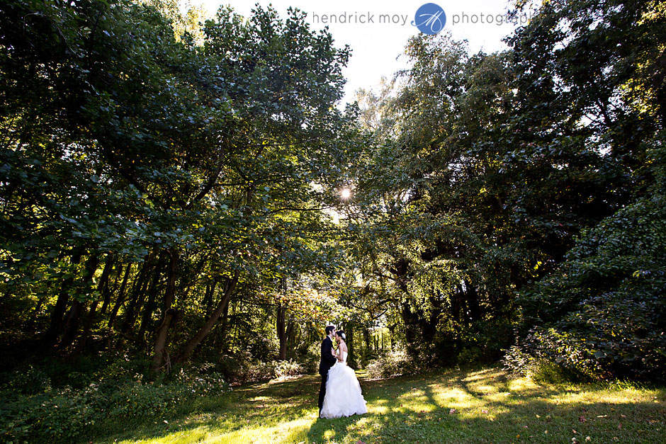 best nj wedding photography