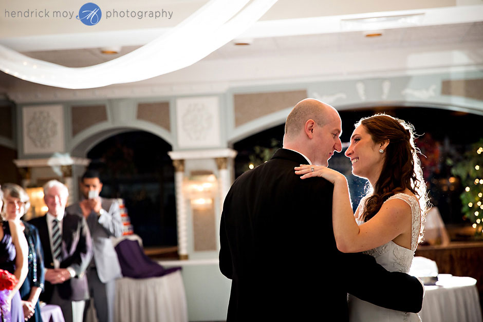 best photographer for nj wedding