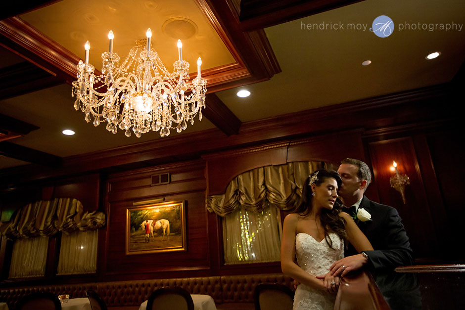 park savoy weddings nj photographer hendrick moy