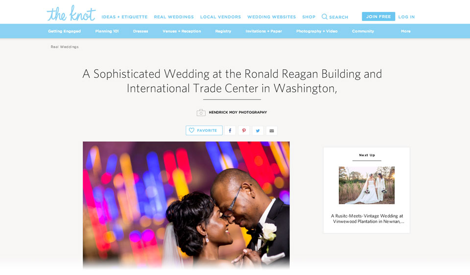 wedding-at-ronald-reagan-building-photographer