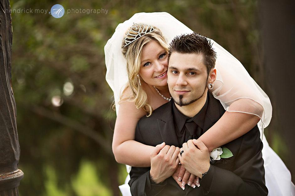 villa borghese dutchess county ny wedding