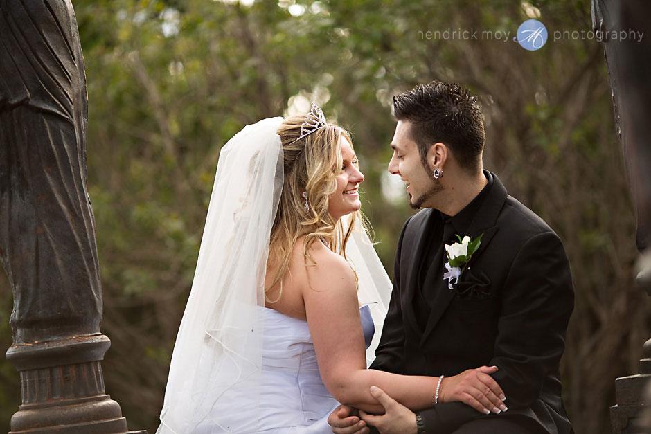wedding venues dutchess county villa borghese