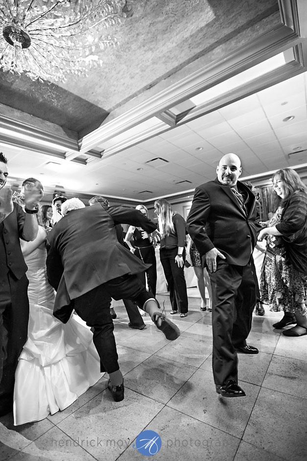 wedding dance floor shots hendrick moy photography