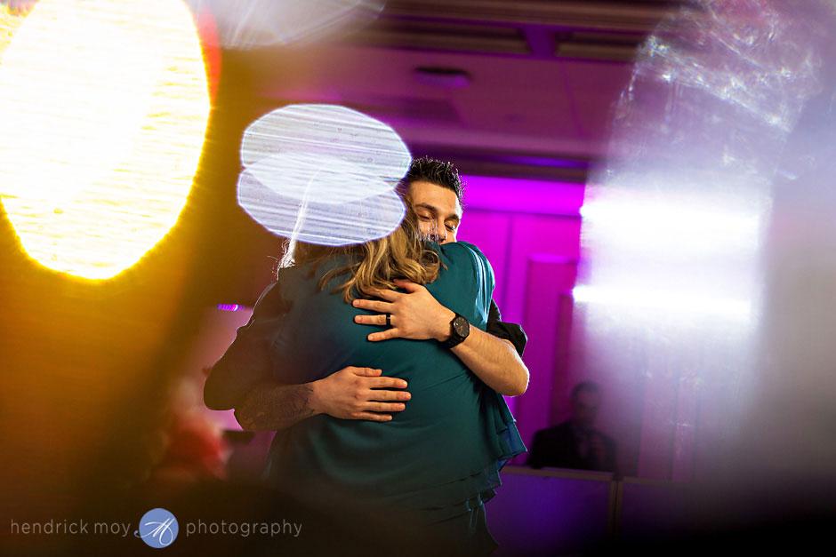 villa borghese mother son dance photos hendrick moy
