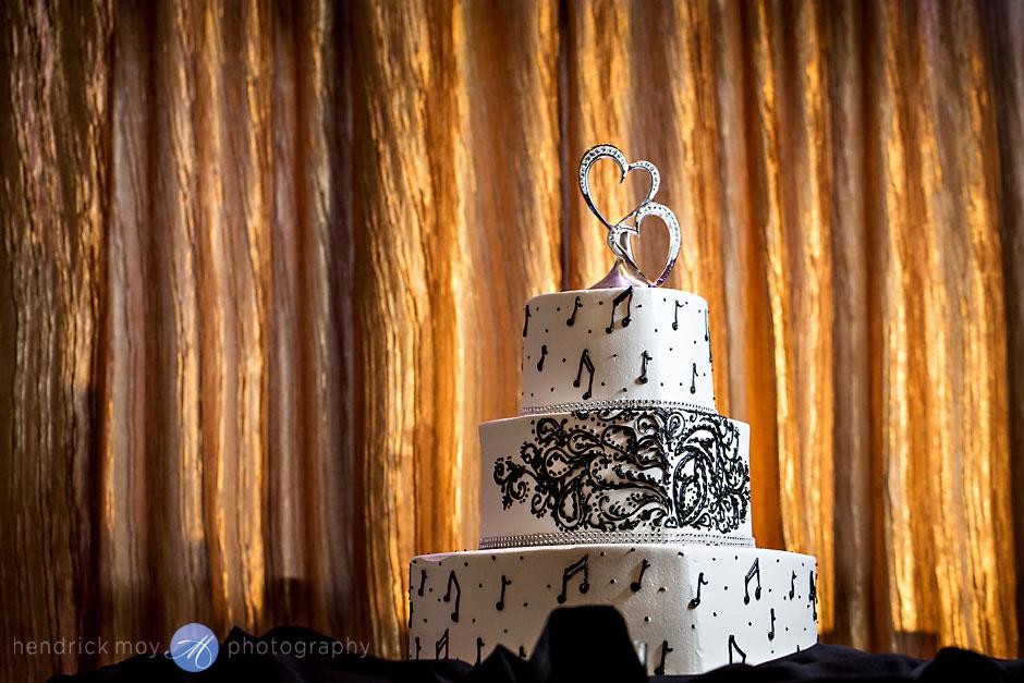 cake wedding pictures villa borghese hendrick moy