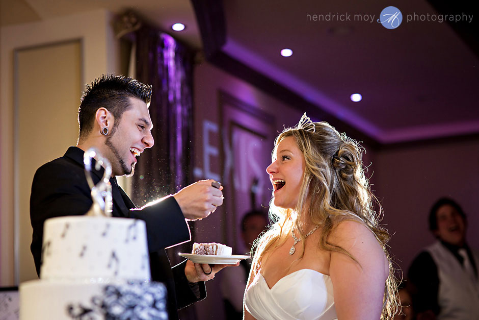 villa borghese cake cutting wedding photography hendrick moy