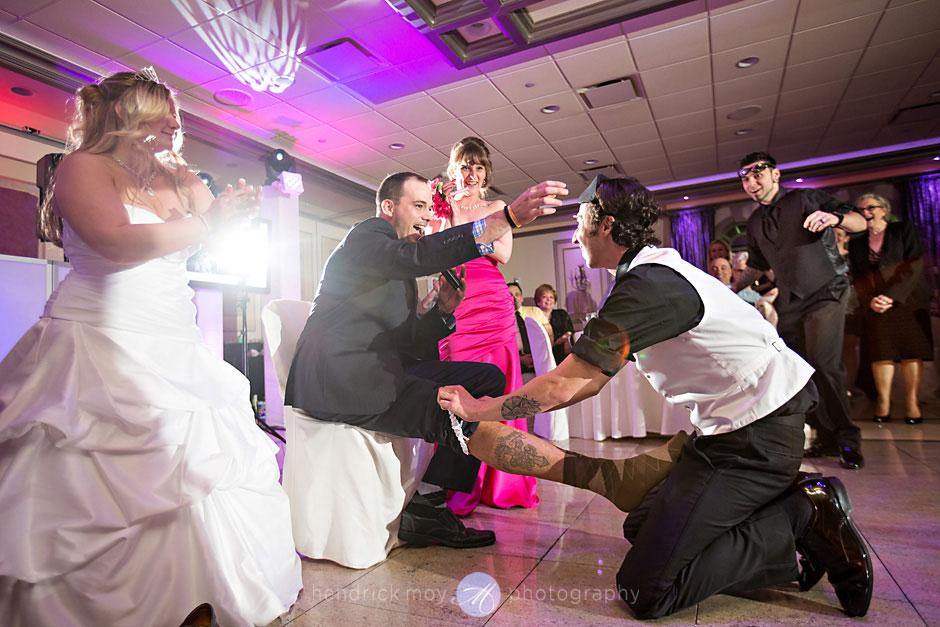 villa borghese wedding reception photography hendrick moy