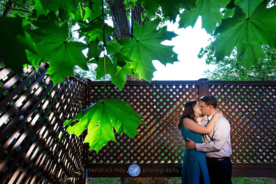 best engagement pictures nj hendrick moy