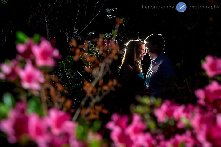 best nj engagement photographer hendrick moy