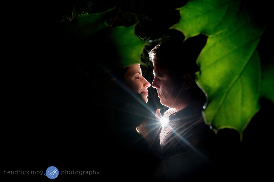 top engagement photographer in nj hendrick moy